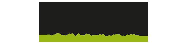 Azienda Agricola Demetra Logo